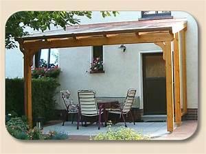 Terrassendach Selber Bauen : terrassendach holz glas bremen ~ Sanjose-hotels-ca.com Haus und Dekorationen