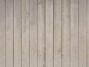 Modern White Wood Floor Texture Wood Grain Texture Vector ...