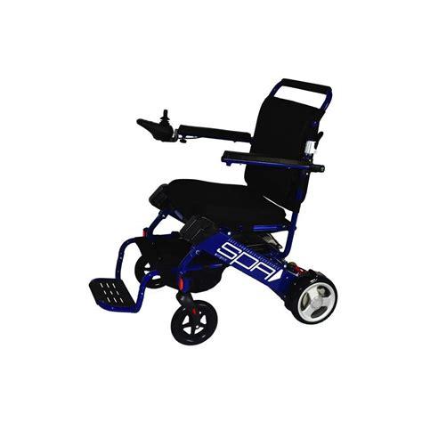 en fauteuil roulant spa pliage 141se en fauteuil roulant ortopedia chollo ortopedia