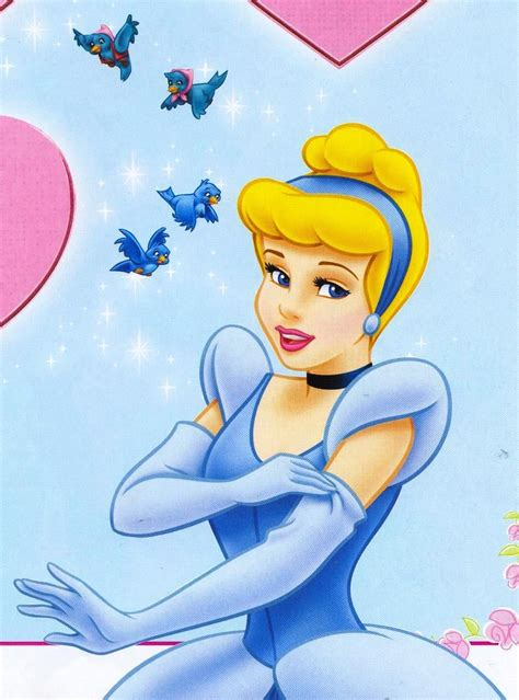 Gambar Anime Beatless Image Princess Cinderella Disney Princess 7359909 942