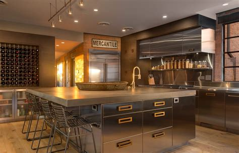 modren kitchen design scottsdale kitchen designs and remodeling 4243