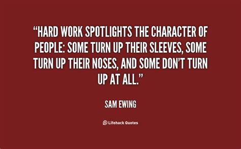 quotes  hard working people quotesgram