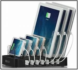 Ipad 4 Dockingstation : best ipad pro charging dock station cradle style safe stand ~ Bigdaddyawards.com Haus und Dekorationen