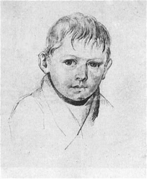 El Triste Caso De Kaspar Hauser La Muerte Del Alma