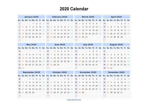 printable calendar templates create calendar