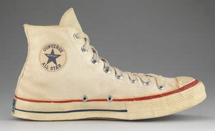 converse treads carefully  updating  worn chuck