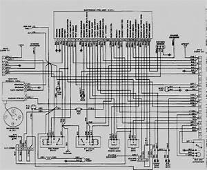 89 Jeep Wiring Diagram