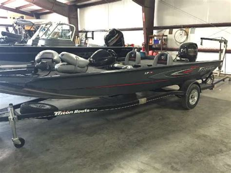 Boats For Sale In Temple Tx new and used boats for sale in belton tx