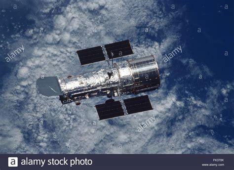 Space Shuttle Columbia Crew Stock Photos & Space Shuttle ...