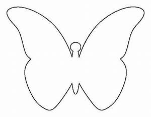 Pin On Butterfly Lesson Plan Ideas