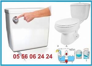 Fuite Chasse D Eau : d pannage fuite wc chasse d 39 eau bordeaux ~ Dailycaller-alerts.com Idées de Décoration
