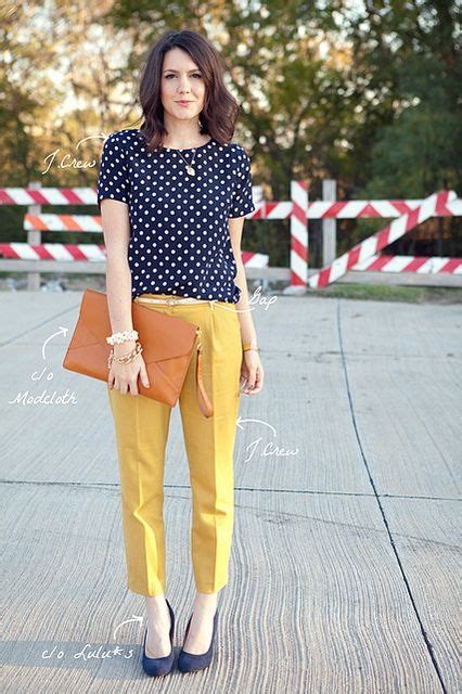 95 best images about mustard yellow and navy. on Pinterest