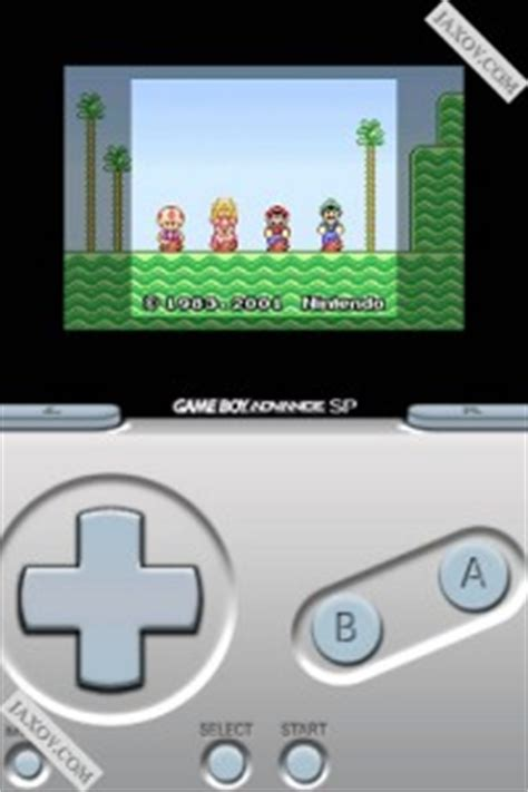 gba emulator android how to install gba nes genesis emulator on iphone