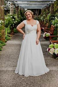plus size country style wedding dresses naf dresses With country style wedding dresses plus size