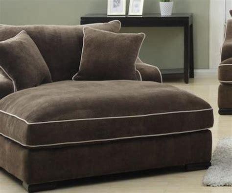sofa with chaise lounge chaise lounge sofa sleeper thesofa