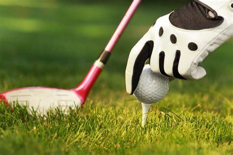 Wie kann man am besten Golf spielen lernen? » Blog