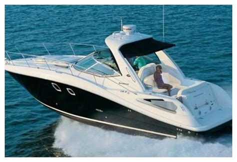 Boat Rental Miami Miami Fl by Boat Rental Miami Miami Florida Boat Rental Yacht