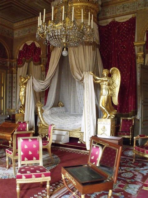 chambre de commerce compiegne 16 best château de compiègne images on