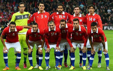 jeu de coupe du monde 2014 coupe du monde 2014 equipe du chili aujourd 39 hui le maroc