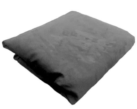 cozy sack replacement cover for bean bag chair grey