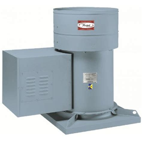 meyer decorative surfaces usa inc 19 blast cabinet dust collector new cyclone dc4000