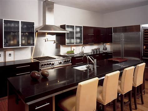 the kitchen design center kitchen layout options and ideas pictures tips more hgtv 6061
