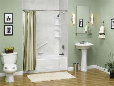 redecorating bathroom ideas redecorating bathroom ideas home design