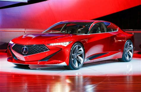 acura coupe 2020 acura 2020 coupe release date review romors acura2020