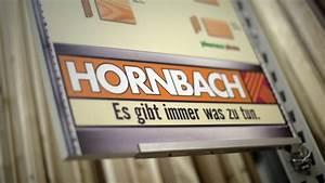Hornbach Preisgarantie 10 Prozent : hornbach profitiert von bauboom und auslandsgesch ft ~ Orissabook.com Haus und Dekorationen