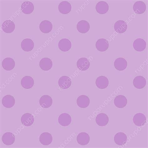 menakjubkan  wallpaper warna ungu terbaru joen wallpaper