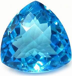 Pierres Précieuses Bleues : pierres pr cieuses bleues depu vi ~ Nature-et-papiers.com Idées de Décoration