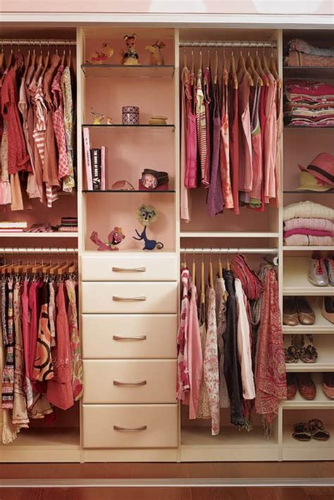best 25 closet organization ideas on