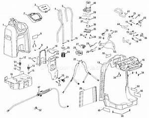 35 Roller Pump Sprayer Diagram
