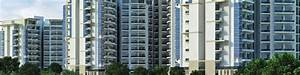 Manchanda Builders Completed Projects in India