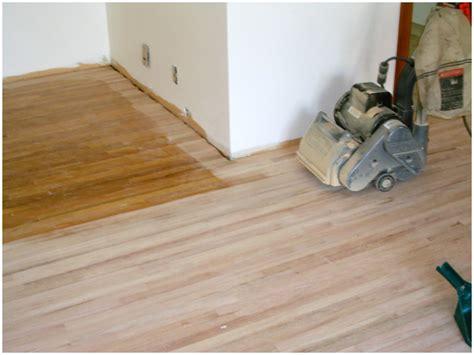 Floor Applicator Hire by 10 Gallery Of Stripping Wood Floors 8841 Floors
