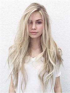 20 Girls Long Hair Styles Hairstyles Haircuts 2016 2017