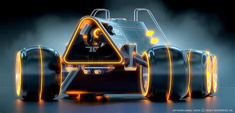 Light Tanker Tron Wiki Fandom Powered By Wikia
