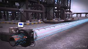 Guided Wave Ultrasonic Inspections - Gul