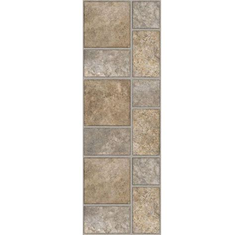 trafficmaster carpet tiles home depot 1000 images about tile flooring on