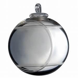 Boule De Noel De Meisenthal : ciav l art du verre lylylou 39 s blog ~ Premium-room.com Idées de Décoration