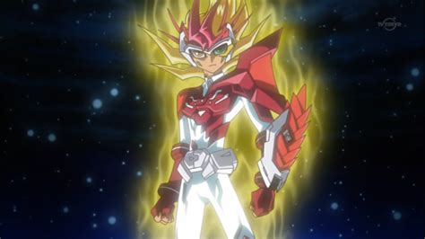 Yugioh! Zexal  Episode 024  Yugioh!  Fandom Powered