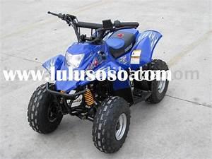 Eec Mini Pockets Atv  125cc Sports Atv  Eec125ccc Atv