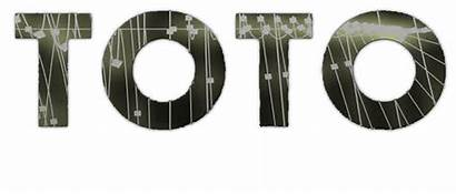 Toto Torrenty Trips Sun Around Greatest Hits