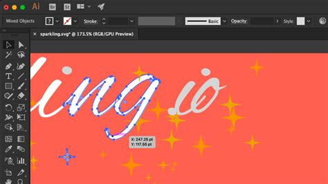 As soon as those letters are done animating, we'll have the letters in wufoo do their jiggle jump thing, like this Animate Your Text into GIF / SVG / APNG · loading.io