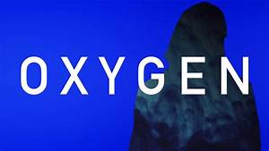 Dirty Heads - Oxygen  Official Video