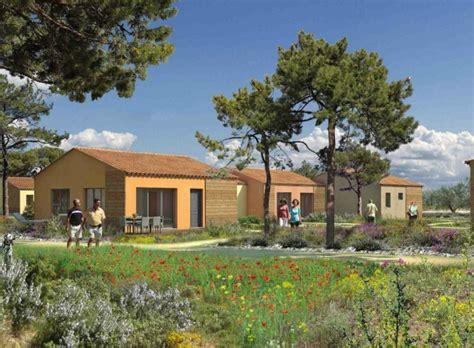 maison de retraite narbonne centre hospitalier de lezignan corbieres with maison de