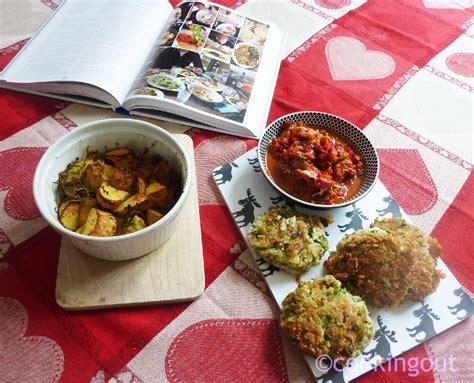 cuisine tv oliver 30 minutes recettes oliver 30 minutes chrono