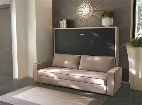 armoire lit bureau escamotable flip sofa 01