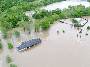 At least 13 dead in 4 states as tornadoes and floods wreak ...