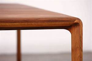 Wood Sofa Tables Furniture Stylish Unfinished Contemporary